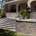 Garden Wallscapes