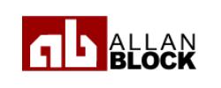 Allan-Block-Logo