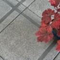 Architectural Tile