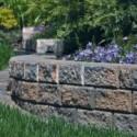 Garden Stack