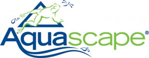 Aquascape Logo FINAL (01-27-06)