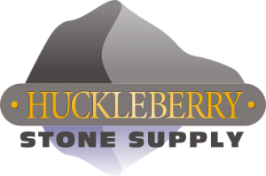 huckleberry-logo