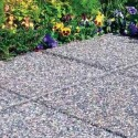 mutual materials exposed aggregate