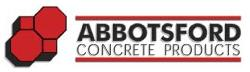 Abbotsford Concrete