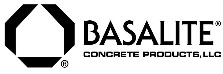 BasaliteLogo