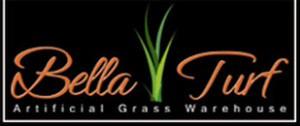 bella-turf-logo