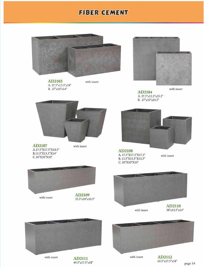 Creative Bricks 'n Blocks Ltd