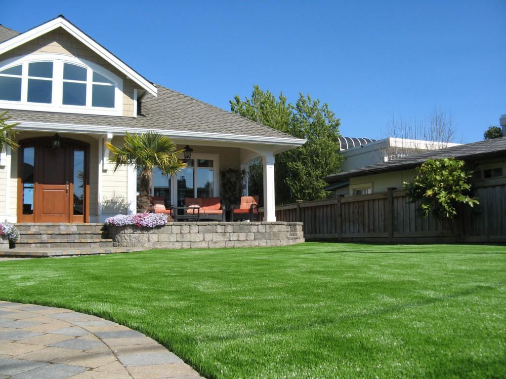 bella-turf-yard